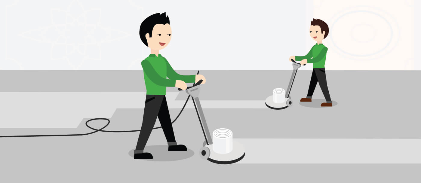carpet cleaning services in dubai