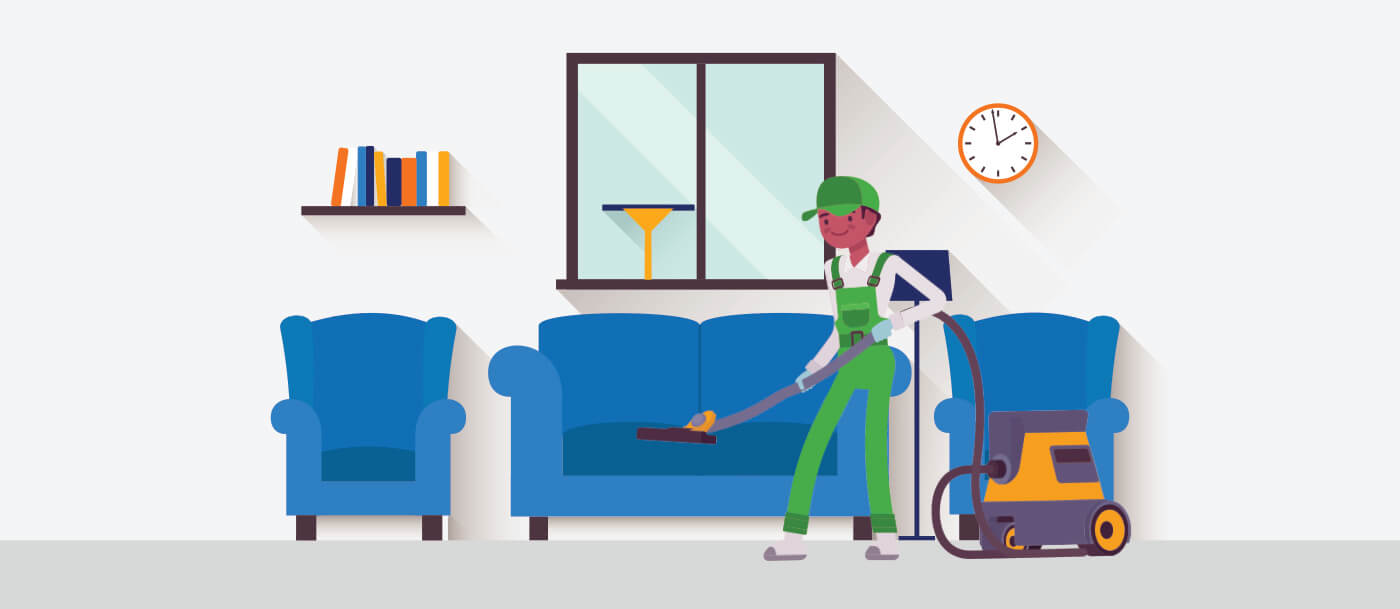 sofa-cleaning-services-in-dubai