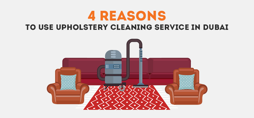 upholstery cleaning services in dubai