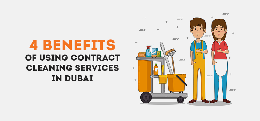 contract cleaning services in dubai