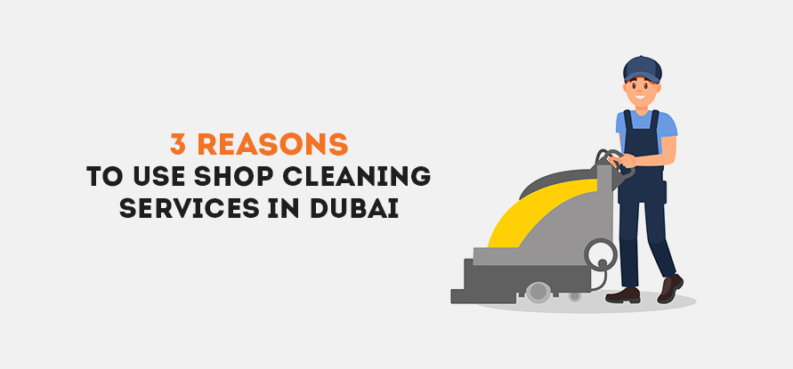 shop-cleaning-services-in-dubai
