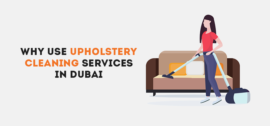 upholstery cleaning service in dubai