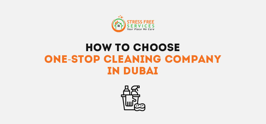 one stop cleaning company in dubai